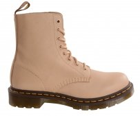 Buty Dr. Martens PASCAL Nude Virginia 23415277