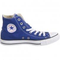 Trampki Converse CHUCK TAYLOR ALL STAR HI Radio Blue 142366F