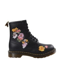 Buty Dr. Martens 1460 FINDA II Black Softy T 24067001