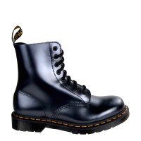 Buty Dr. Martens 1460 PASCAL Silver Chroma 26233040