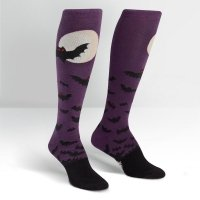 Skarpety damskie Sock It To Me Batnado F0331