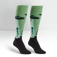 Skarpety damskie Sock It To Me I Belive F0282