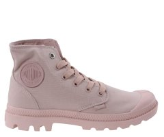 Buty Palladium MONOCHROME Peach Whip 73089638