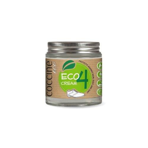 Krem Coccine ECO CREAM 4 (100 ml)