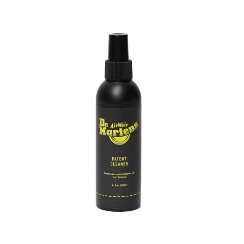 Spray Dr. Martens PATENT CLEANER AC770001 150ml