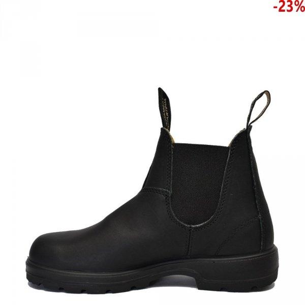 Sztyblety Blundstone 558 Voltan Black
