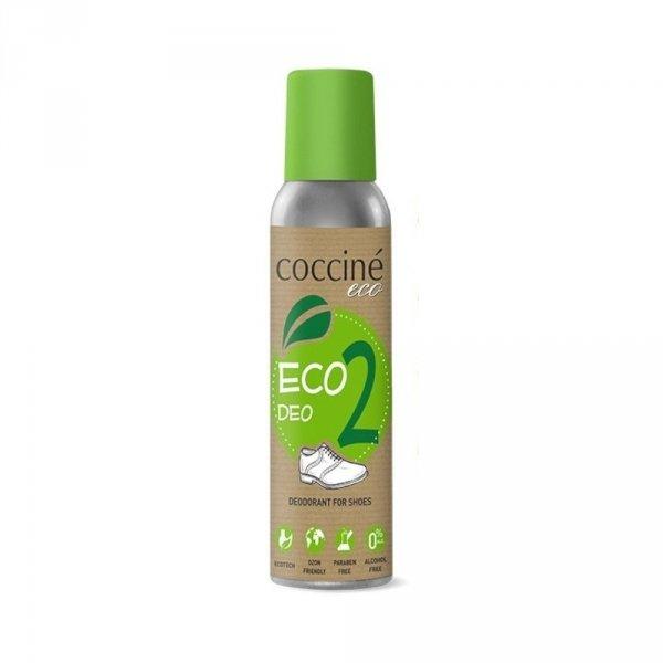 Dezodorant Coccine ECO DEO 2 (200 ml)