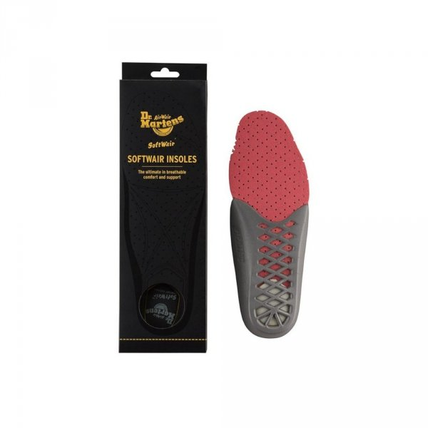 Wkładka Dr. Martens SOFTWAIR INSOLES AC798000