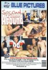 DVD-SECOND TIME AROUND