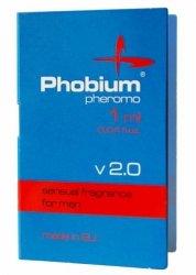 Feromony-Phobium Pheromo v 2.0 1ml.