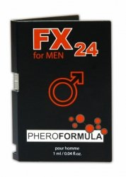 Feromony-FX24 MAXER 1ml.