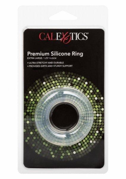 Pierścień-PREMIUM SILICONE RING X LARGE