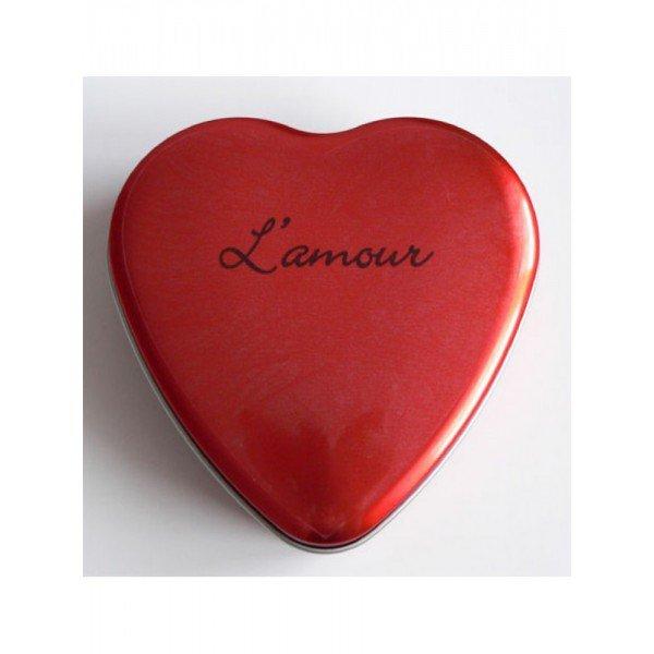 gra dla zakochanych L'amour