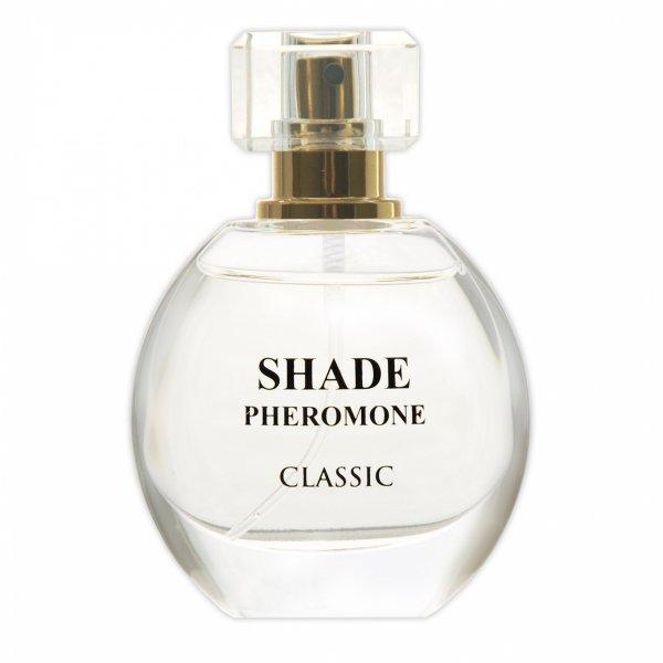 Feromony damskie SHADE PHEROMONE CLASSIC