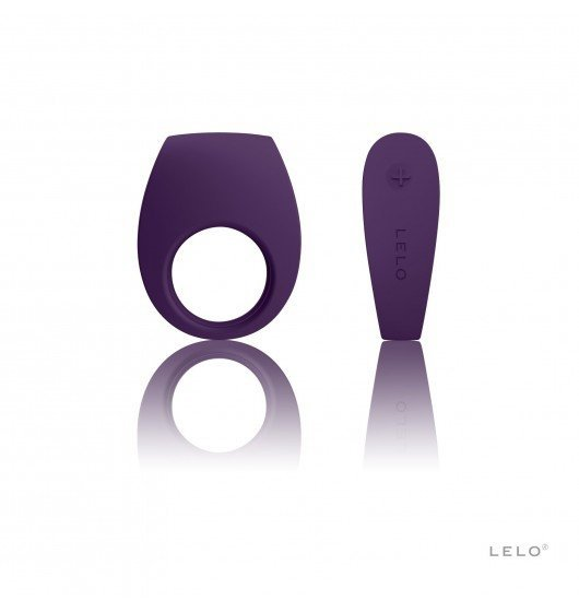 LELO - Tor 2 (fioletowy)