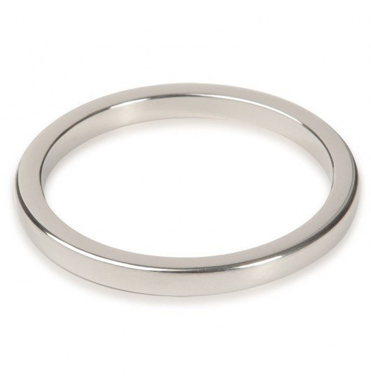 Titus Range: 45mm Heavy C-Ring 8mm