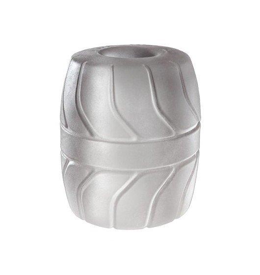 Perfect Fit - SilaSkin Ball Stretcher 50 mm (biały)