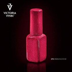 Gel Polish Victoria Vynn 278