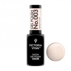 Gel Polish Victoria Vynn 003