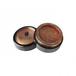 MIRROR EFFECT - light Copper 1g