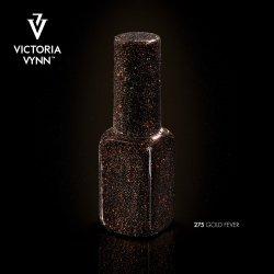 Gel Polish Victoria Vynn 275
