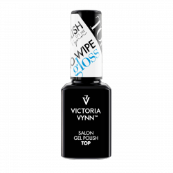 Top GLOSS No Wipe 15ml - Victoria Vynn