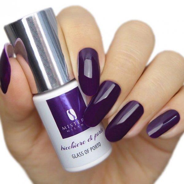 UV Nagellack 1102