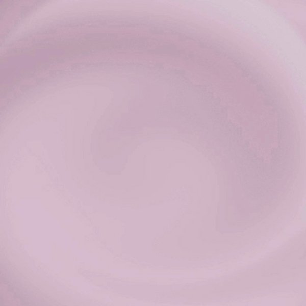 UV Nagellack 1183