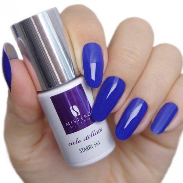 UV Nagellack 1104