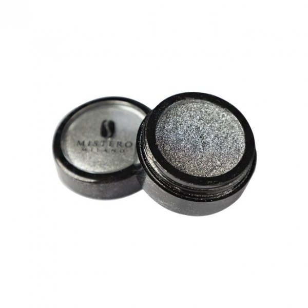 MIRROR EFFECT - Silver 1g