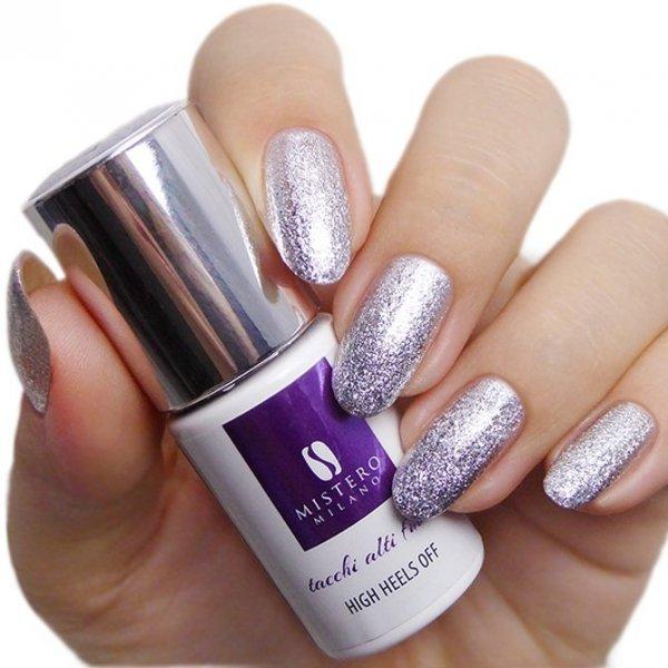UV Nagellack 1106