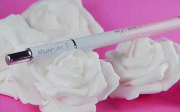 Nailart Pinsel - Master Art I