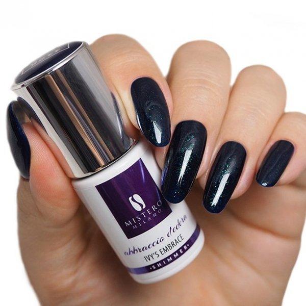UV Nagellack 1125