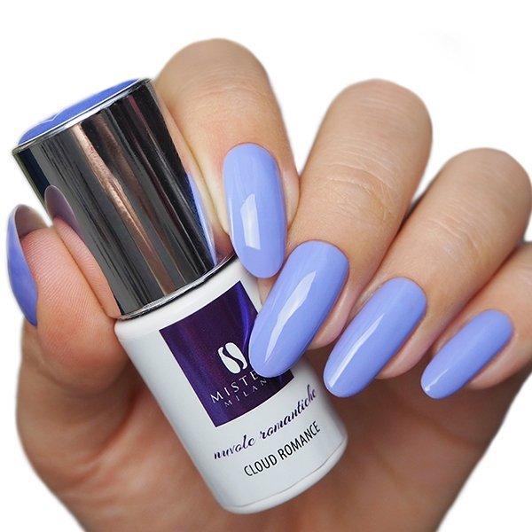 UV Nagellack 1158