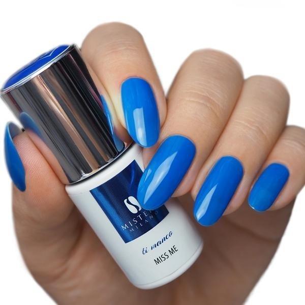 UV Nagellack 1146