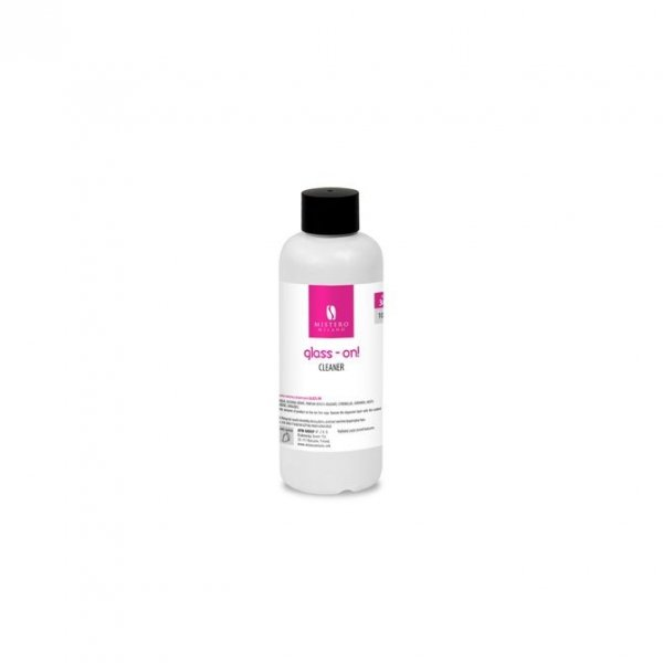 Cleaner Glass - ON 100ml