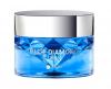 Krem Blue Diamond