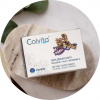 Colvita