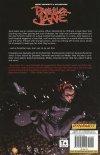 PAINKILLER JANE TP VOL 01 THE RETURN PHOTO CVR (Oferta ekspozycyjna)