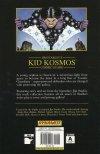 JIM STARLIN KID KOSMOS TP COSMIC GUARD (Oferta ekspozycyjna)