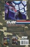 GI JOE / TRANSFORMERS TP VOL 03 (Oferta ekspozycyjna)