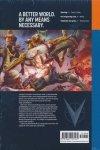IMPERIUM DLX HC (Oferta ekspozycyjna)