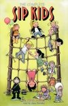 SIP (STRANGERS IN PARADISE) KIDS COLLECTED ED TP