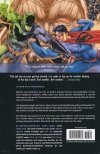 BATMAN SUPERMAN VOL 02 GAME OVER SC (Oferta ekspozycyjna)