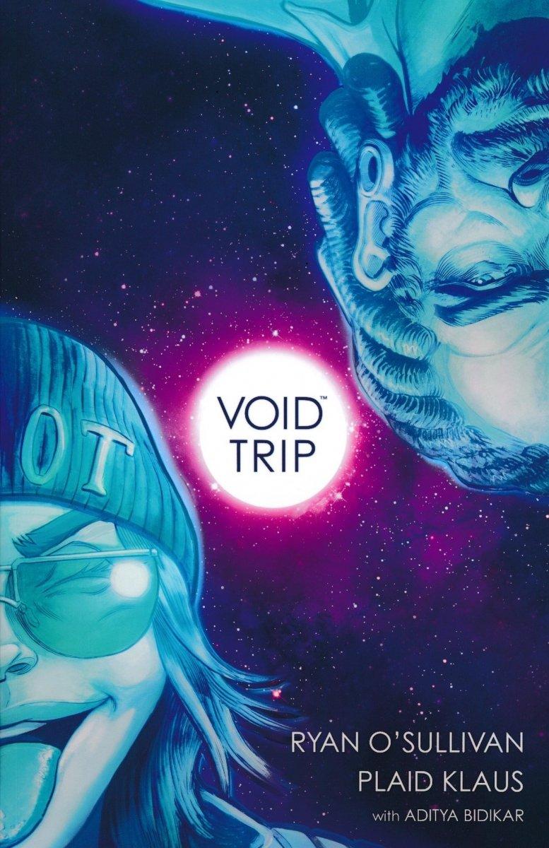 VOID TRIP SC (Oferta ekspozycyjna)