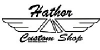 HATHOR Custom Shop