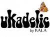 UKADELIC by Kala