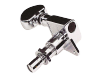 Klucze blokowane GROVER Mini Roto 406 (CR, 6L)