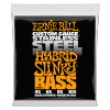 Struny ERNIE BALL 2843 Stainless Steel (45-105)