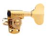 Klucze do basu GROVER 145 Titan (GD,4L)